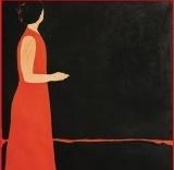 Un'opera di Marsha Steinberg