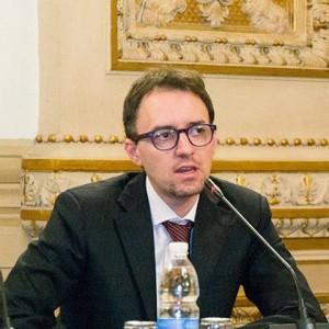 Federico Gianassi