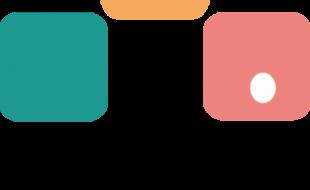 Logo di Anci Toscana