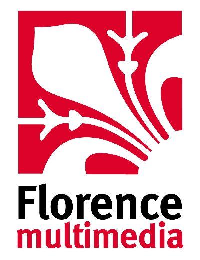 Banner della Società Florence Multimedia