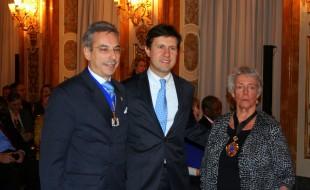 I Sindaci londinesi e Dario Nardella