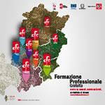 Centri Formativi Territoriali