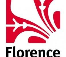 Logo della Società Florence Multimedia