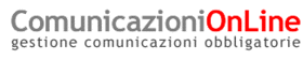 Comunicazion on Line