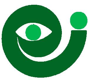 Centri per l'impiego- logo