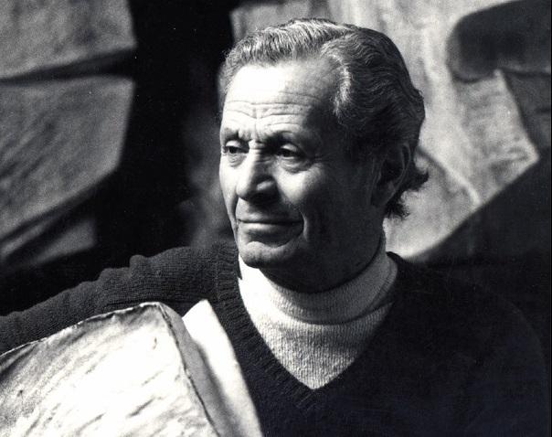 Marcello Fantoni