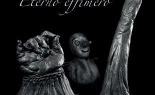 Mostra 'Eterno Effimero'