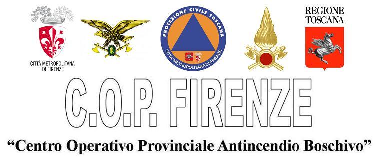 logo COP 2015
