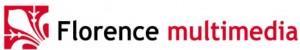 Logo Florence Multimedia