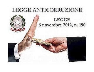 Anticorruzione