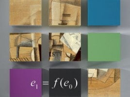 Festa Matematica