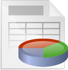 Grafici Dati statistici