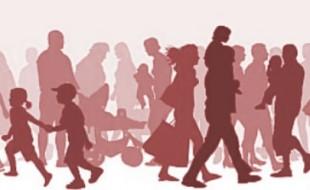 progetti di sensibilizzazione nelle scuole sugli stereotipi di genere