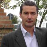 Domenico Antonio Lauria
