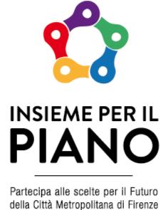 InsiemePerIlPiano_2