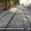 foto-tramvia-firenze
