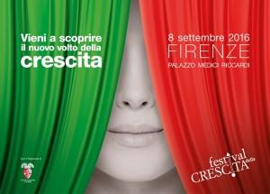 Festival_Crescita