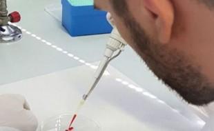 Tecnico superiore per l'automazione dei processi produttivi nel settore farmaceutico