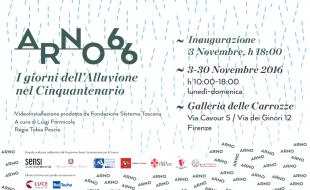 Invito_Arno_66