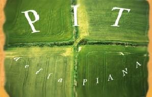 Pit_Piana_2