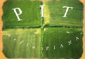 Pit Piana