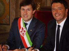 Renzi Nardella