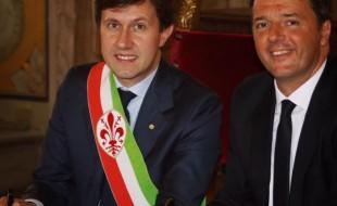 Renzi_Nardella