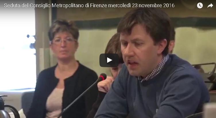 foto-consiglio-metropolitano-dario-nardella