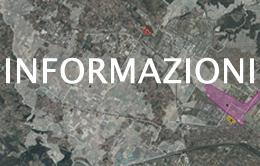 Informazioni e cartografia