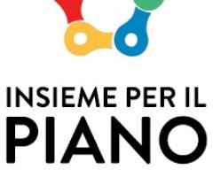 Insieme_per_il_Piano