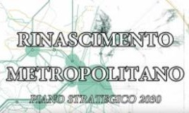 Rinascimento_Metropolitano