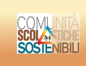 Comunità scolastiche sostenibili