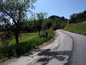 asfaltimarradi