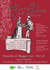 Locandina2-Pratolino-26-05-2017-2