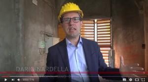 Sindaco_Dario_Nardella_a_Sant'Orsola