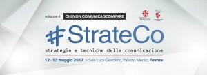 Stratecobanner1