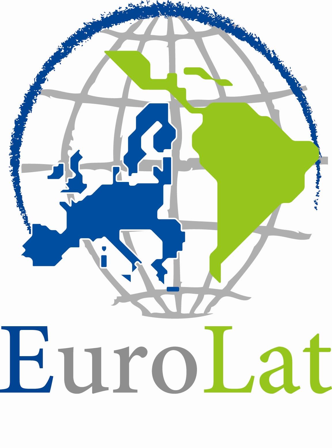 eurolat logo