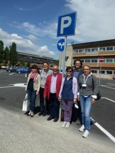nuovo_parcheggio_polo_scolastico_empoli7