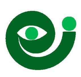 Logo dei Centri per l'Impiego