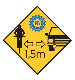 Safetheciclist