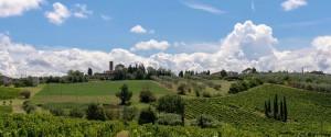 San Vicenzo a Torri