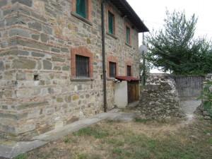 Casa Sassuolo