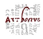 Art Bonus - Progetti della Città Metropolitana di firenze