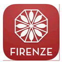 Firenze Turismo - App Store