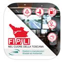 SGC FiPiLi - App Store