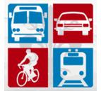 iMobi portale della mobilità