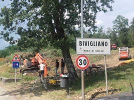 Sp 103 a Bivigliano