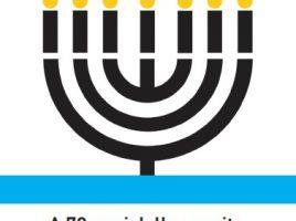 70 anni di Israele