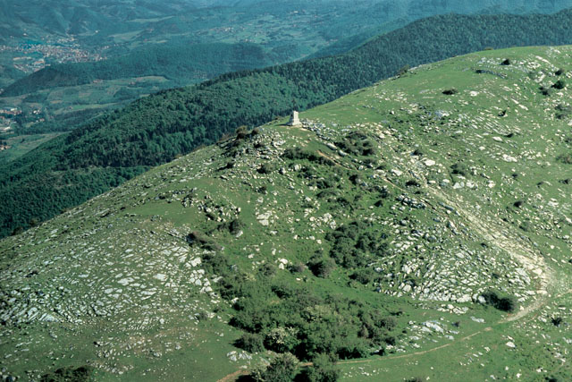La Retaia (di Comune di Calenzano)
