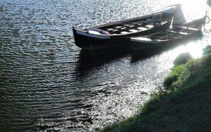 Arno- salvare beni culturali